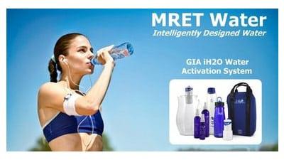 MRET_WATER