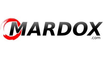 mardox